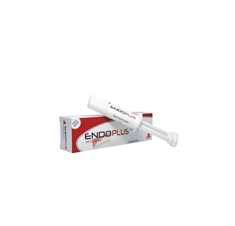 Endoplus sigilant de canal