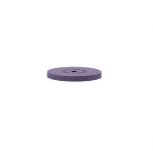 Disc polizator 9703M Komet