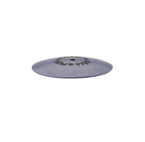 polizator 9701 Komet