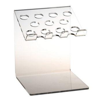Cutie suport pentru compozit 11 compartimente