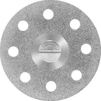 Disc diamantat fara mandrina C02