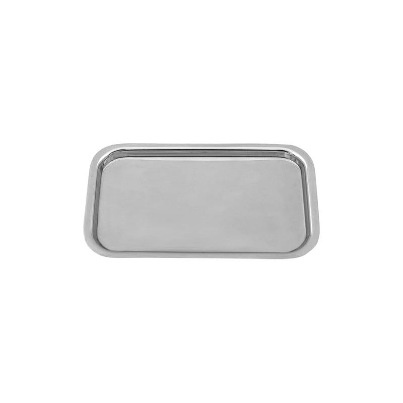 mini-tray prf