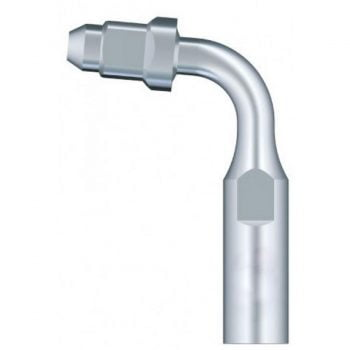 Ansa endodontie E2