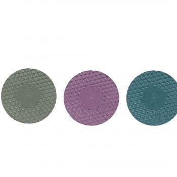 Disc pentru lustruire de ceramica 969 Komet