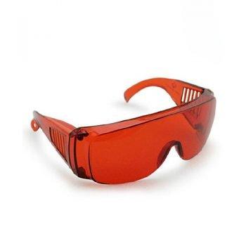 Ochelari de protectie lumina UV